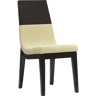 Calla Side Chair (Set of 2) by Latitude Run