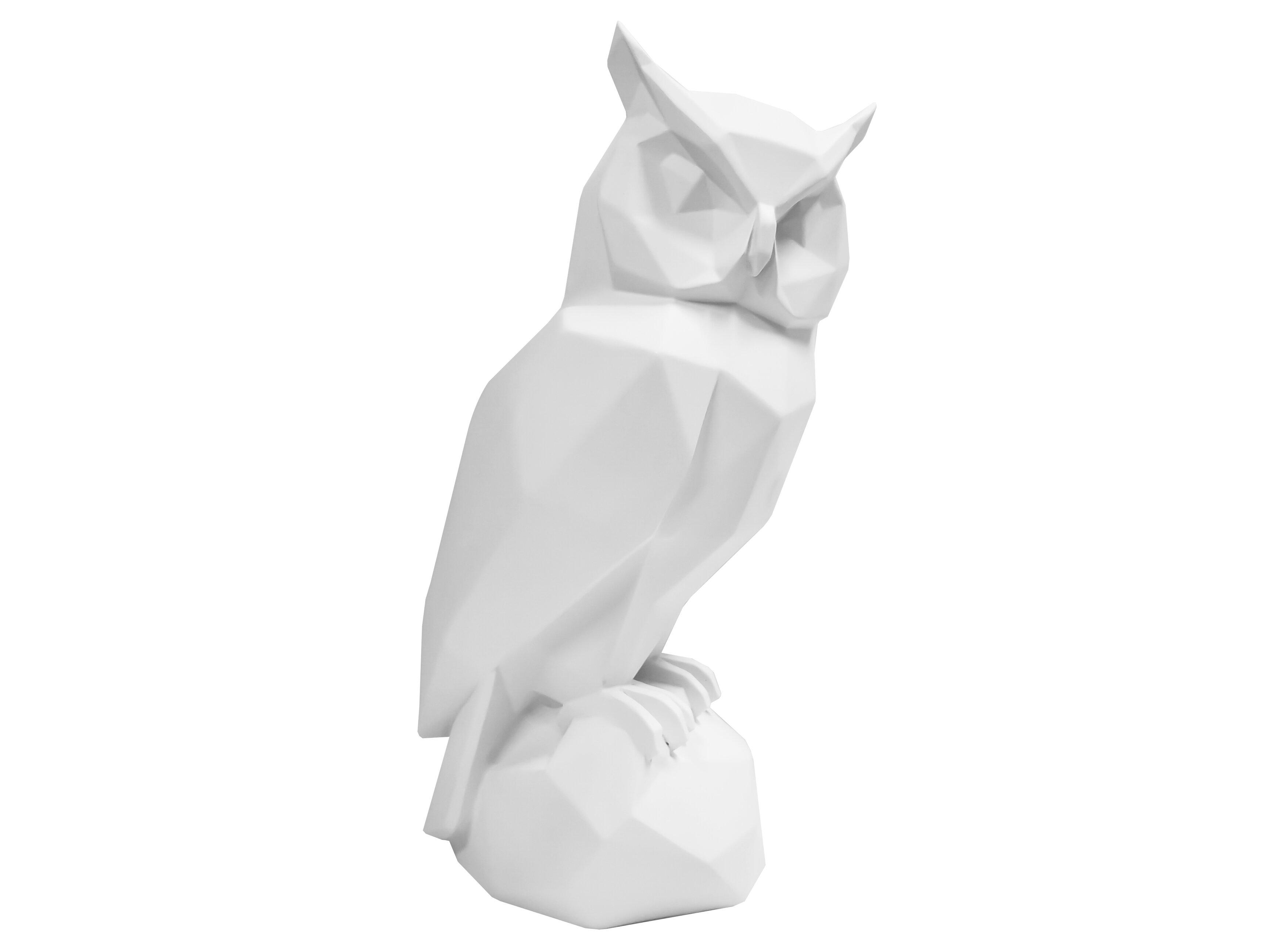 Origami Owl-CandyKen Occhiogrosso, Independent Designer #48567 ... | 2592x3456