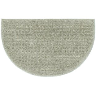 Shop For Berkine Bath Rug By Darby Home Co