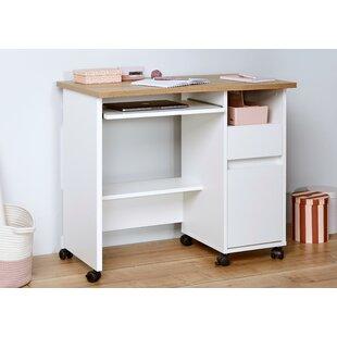 Computer Desk By Jahnke