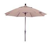 Leachville 9 Market Umbrella
