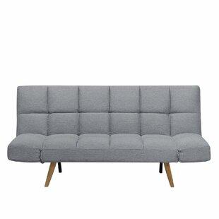 Amita Sofa Bed by