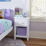 https://secure.img1-fg.wfcdn.com/im/99936558/resize-h160-w160%5Ecompr-r85/4611/46111132/ginny-1-drawer-nightstand.jpg