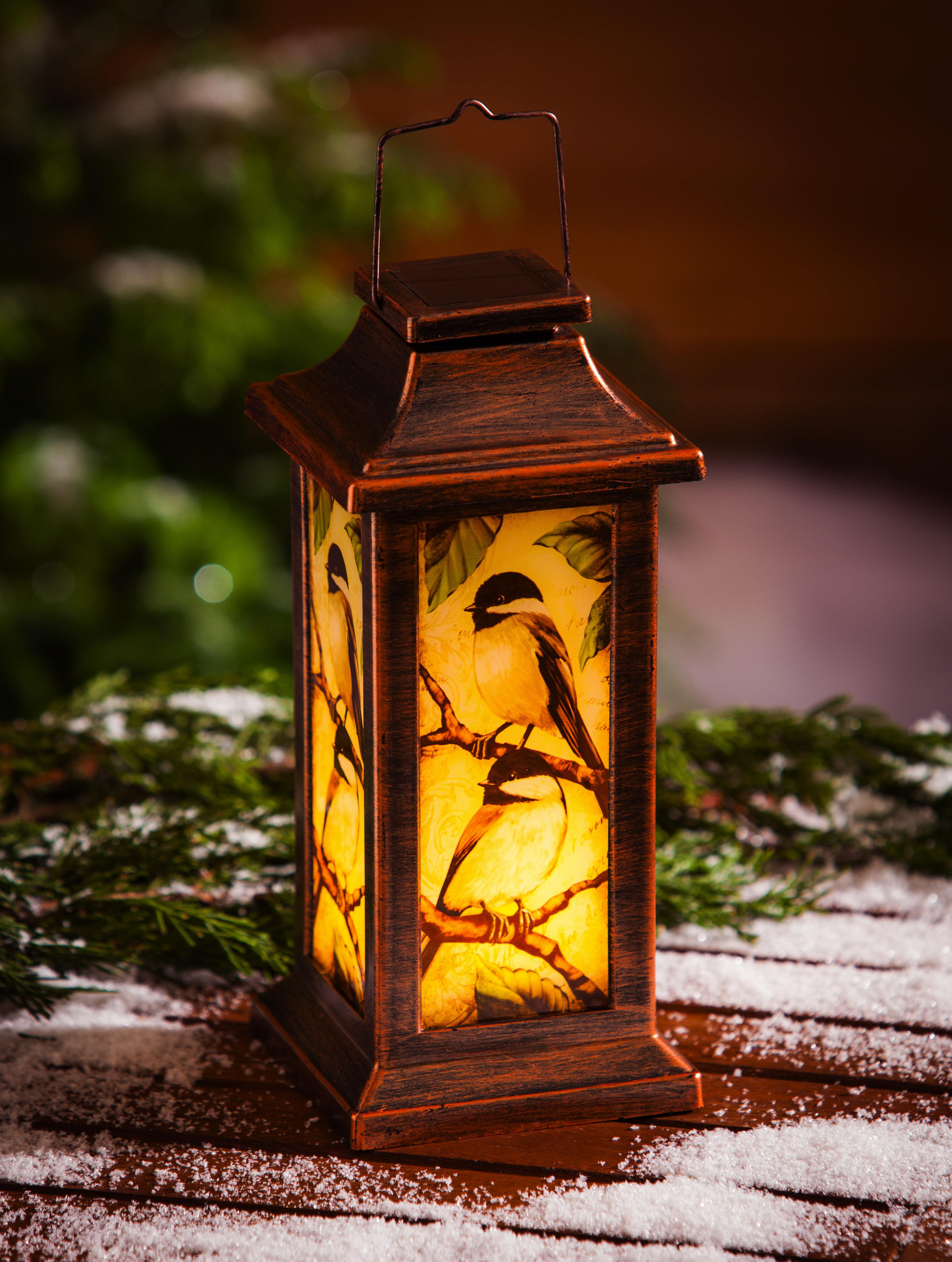 Cardinal Candle | Wayfair