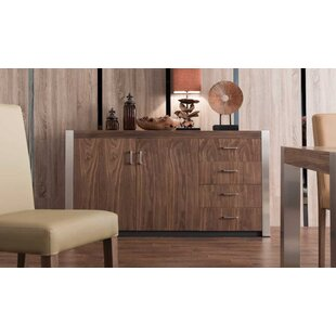 Botolph Sideboard by Ivy Bronx
