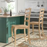 Burbury 24 Bar Stool by Loon Peak®