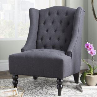 Contreras Side Chair by Willa Arlo Interiors
