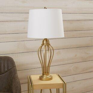 Edgao 29 Table Lamp