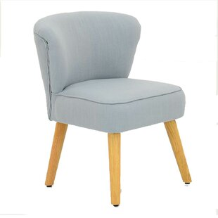 Small Chairs For Bedroom | Wayfair.co.uk