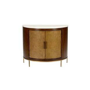 Affordable Price Phillip Accent Chest By Wildwood