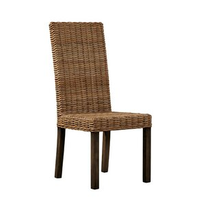 Maro Reef Dining Chair (Set of 2)
