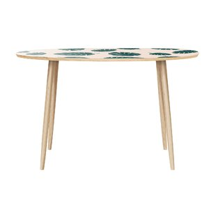 Brayden Studio Lesser Dining Table