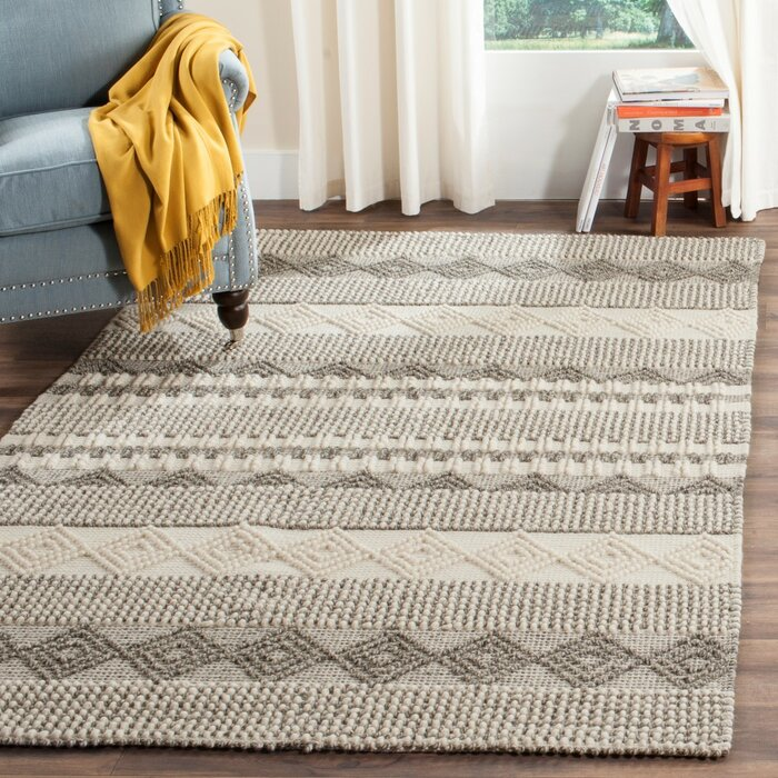 farmhouse vintage beautiful rugs tag nest affordable little style area rug archives