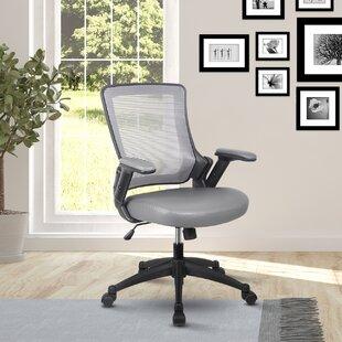 Mesh Task Chair