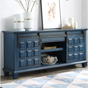Look for Burlison Credenza by Gracie Oaks Reviews (2019) & Buyer's Guide