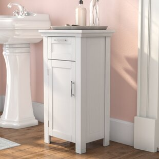 Bathroom Cabinets. Save To Idea Board Bathroom Cabinets R