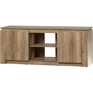 Arline TV Stand For TVs Up To 65