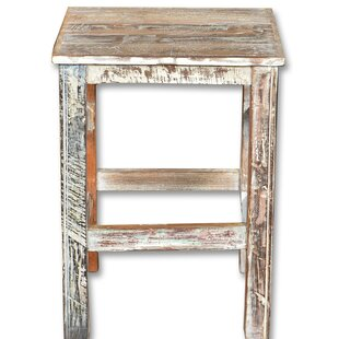 Honoria 24 Bar Stool