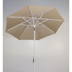 Shade Trend 7.5' Market Umbrella