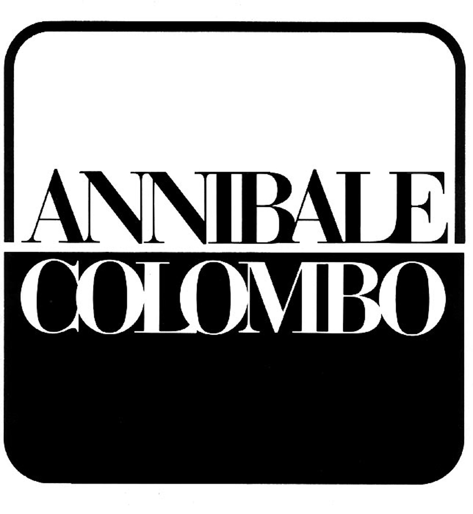 Annibale Colombo Mobili Classici.Annibale Colombo Wayfair