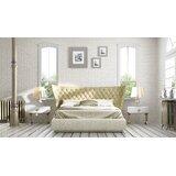 Arneson Standard 3 Piece Bedroom Set by House of Hampton