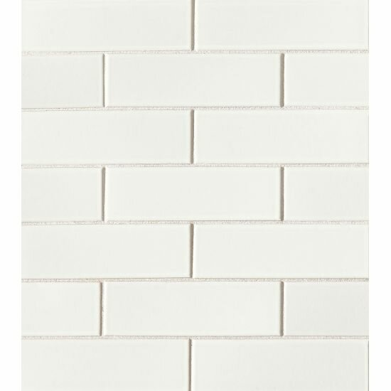 3x6 Subway Tile White Techieblogie Info