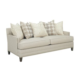Tanner Sofa by Lexington Modern