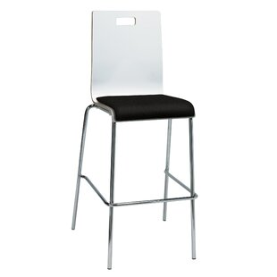 Winhall 30 Bar Stool