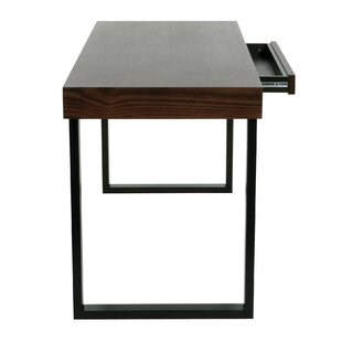 Dewa Writing Desk
