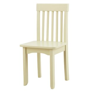 Kids Chair by KidKraft