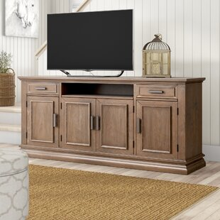 Compare & Buy Fortunat TV Stand for TVs up to 70 by Laurel Foundry Modern Farmhouse Reviews (2019) & Buyer's Guide