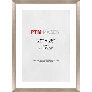 Picture Frames 20 X 30 | Wayfair