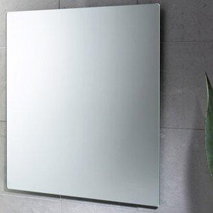 Gedy by Nameeks Planet Bathroom/Vanity Mirror