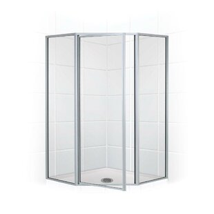 Coastal Shower Doors Legen..