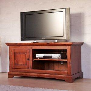 TV-Lowboard Siena von Möbelkultura
