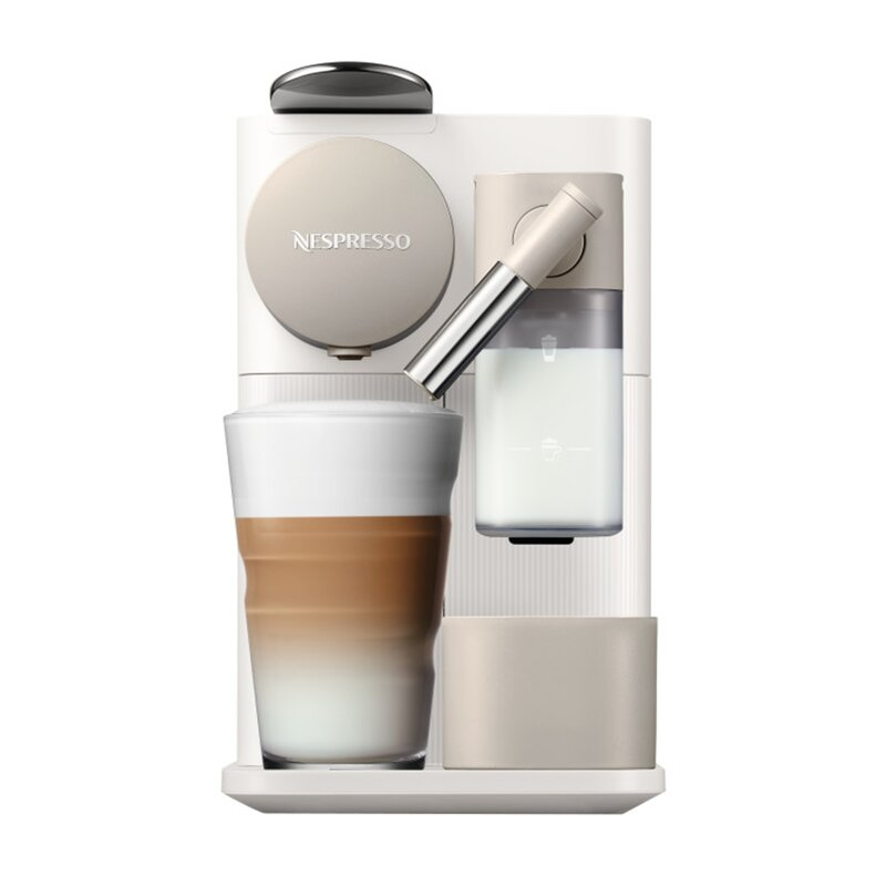 Stellar Soft Touch cuivre Gadgets éplucheur//Scoop//Ouvre-boîtes//Nut Cracker//ail Crush