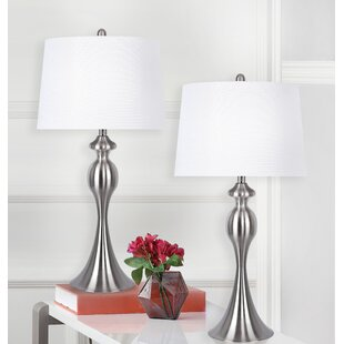 Byler 30 Table Lamp (Set of 2)