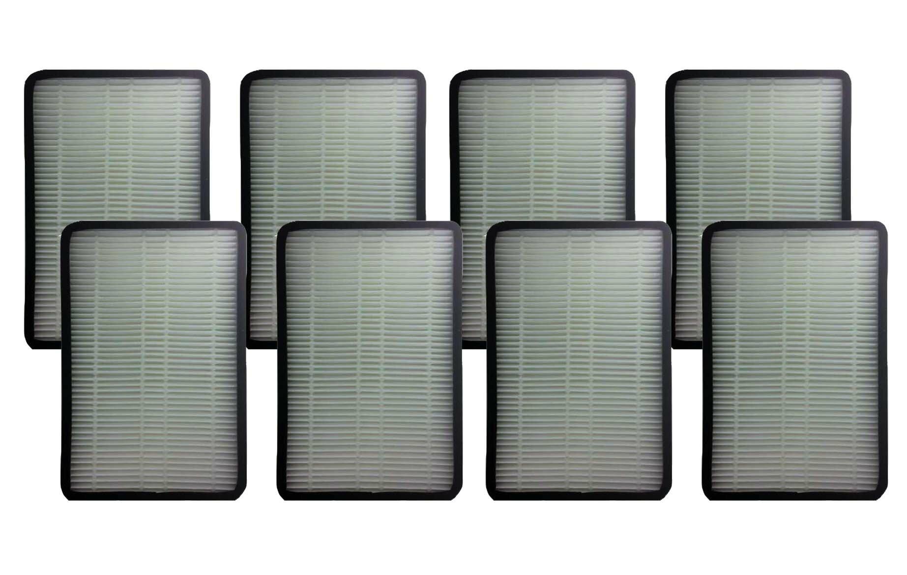 Crucial Think Crucial Kenmore Ef1 Hepa Exhaust Vacuum Filter Wayfair