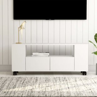 Ardeley TV Stand for TVs up to 48
