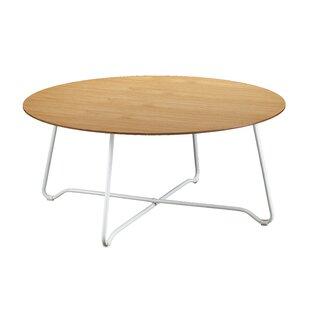 Ebern Designs Rollo Coffee Table