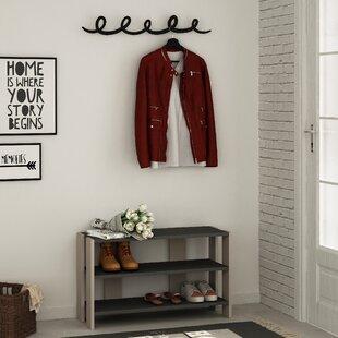 Cheap Price Dairine 2 Piece Hallway Set