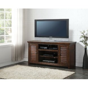Wiggs TV Stand by Loon Peak