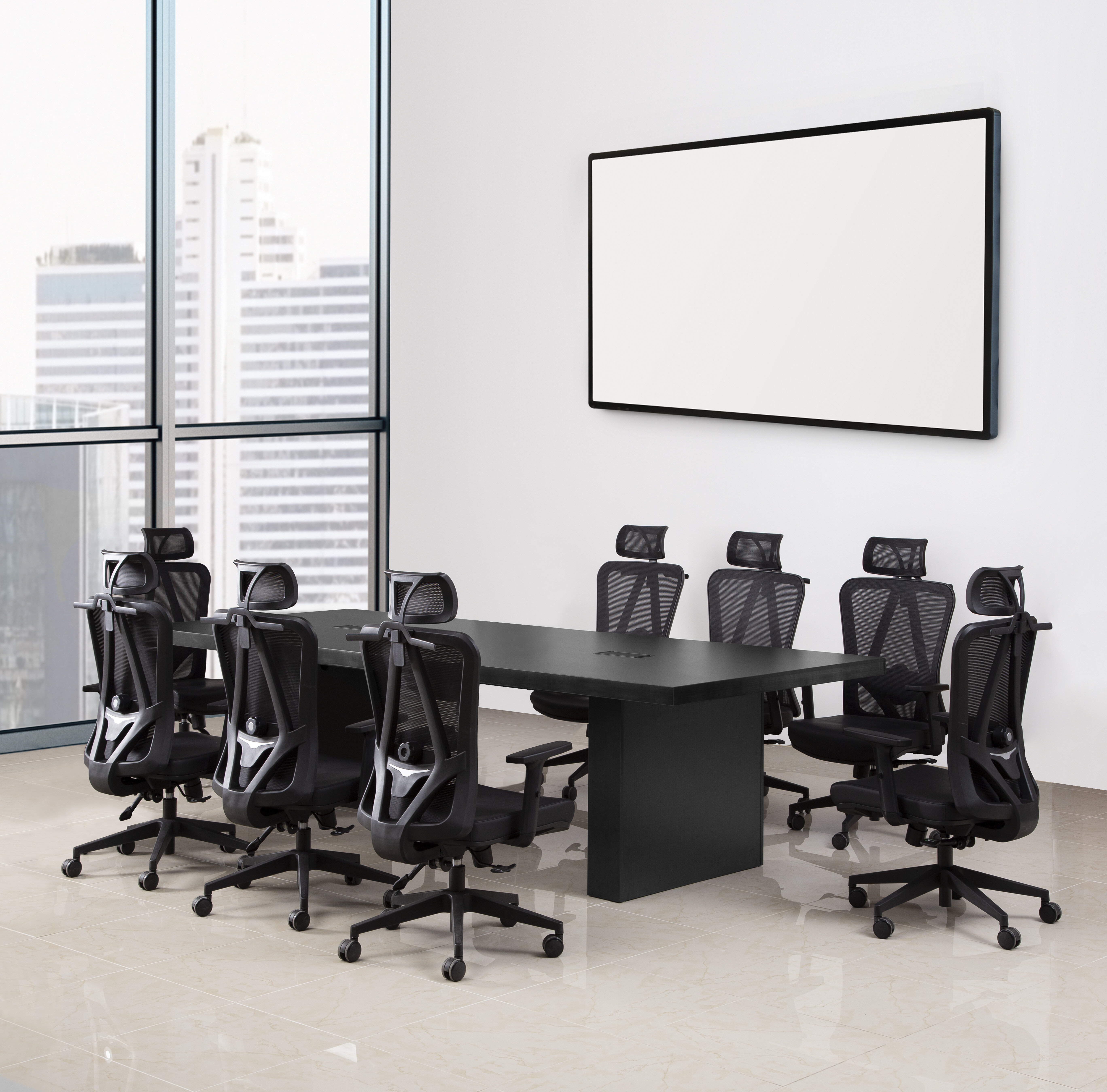 Conference Tables   Wayfair