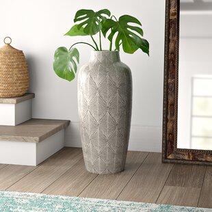 Large Over 24 Vases Birch Lane