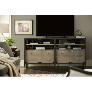 Espinoza TV Stand for TVs up to 78