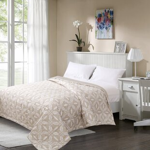 Luxury Down Alternative Comforter