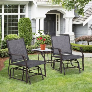 Cheryl 2 Seater Bistro Set By Sol 72 Outdoor