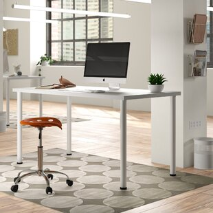 Howton Writing Desk by Comm Office New Design
