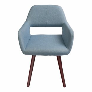 Price Check Mila Side Chair By Langley Street