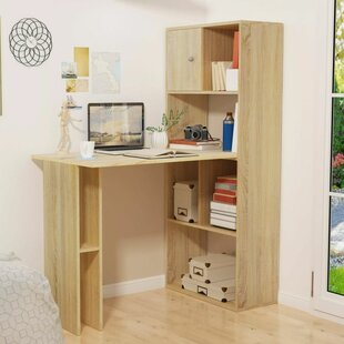 space saver desk ikea quickview space saver desk wayfaircouk